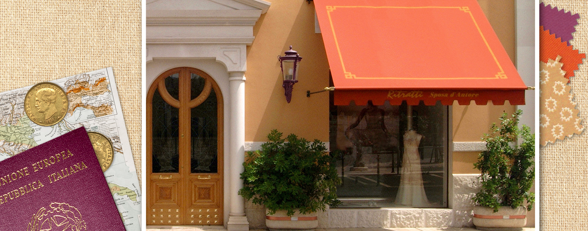 archives tag special awnings blog awning patio litra retractable usa