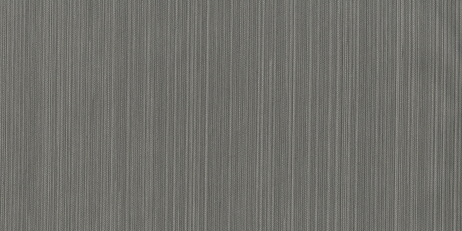 Striato Pewter