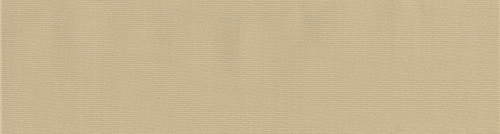 Curtain Solid Beige