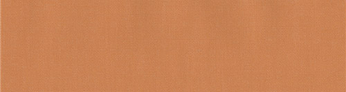 Home Solid Ochre