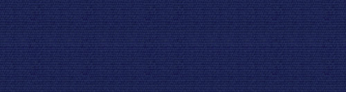 Curtain Solid Navy