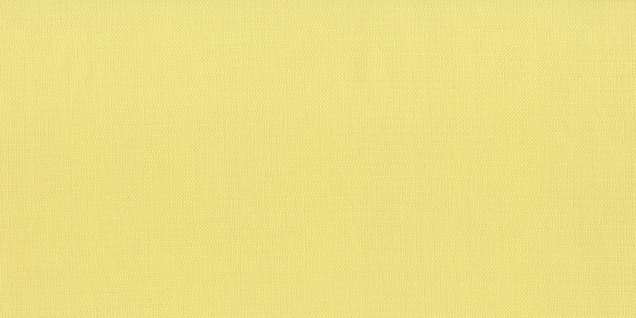 Jacquard Light Lemon