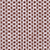 DECO ROSE TWEED