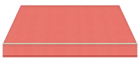 T20 T20 Coral Pink
