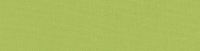 T8027/400 T8027/400 Bright Lime