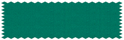 T6008/300 Forest Green